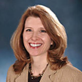 Nanette Steinle, MD
