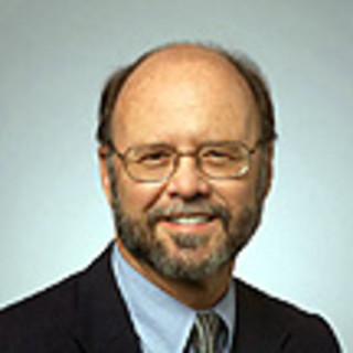 Philip Rettig, MD