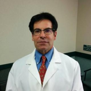 Charles Mayron, MD