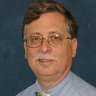 Alan Chausow, MD