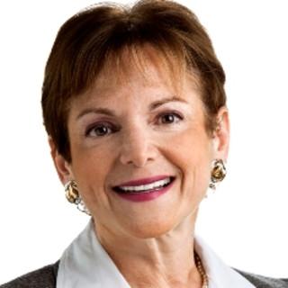 Leslie Koblentz, MD