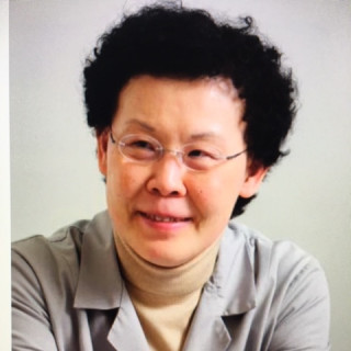 Hoyee Chan, MD