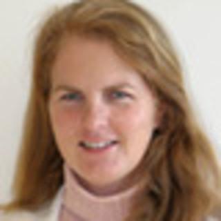Suzana Makowski, MD