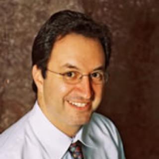 Henry Sanchez, MD