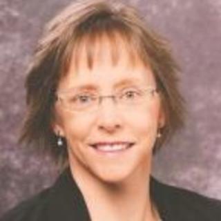 Theresa Wheeling, MD