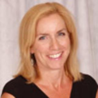 Wendy Zimmer, MD