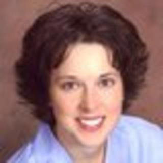 Julie Meier, MD