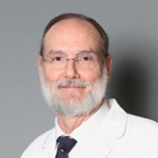 Roderic Eckenhoff, MD