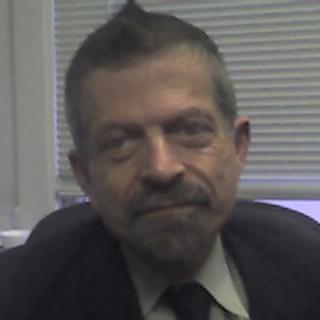 Jerome Goldstein, MD