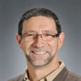 Marcio Malogolowkin, MD