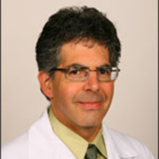 Marc Frost, MD