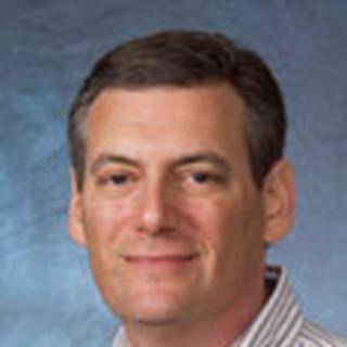 Bruce Sobel, DO
