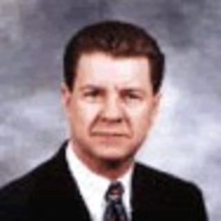 Chriss Mack, MD