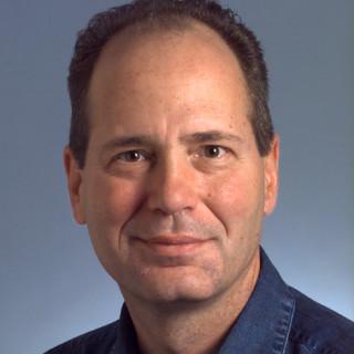 Harry Dietz III, MD
