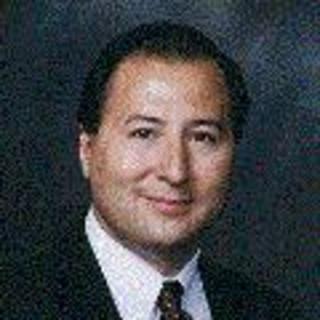 Alfredo Lopez Jr., MD