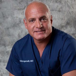 Douglas Manganelli, MD