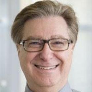 Michael Hortner, MD