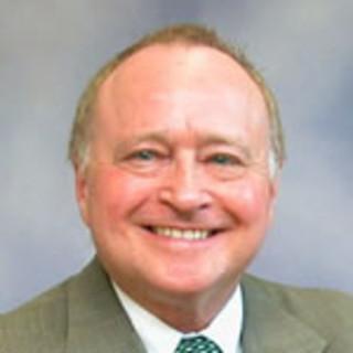 Mark Krotowski, MD
