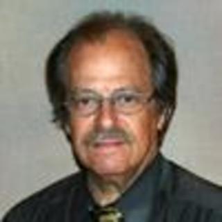 Charles Schikman, MD