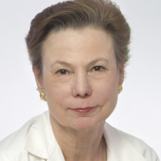 Jonette Mayer, MD