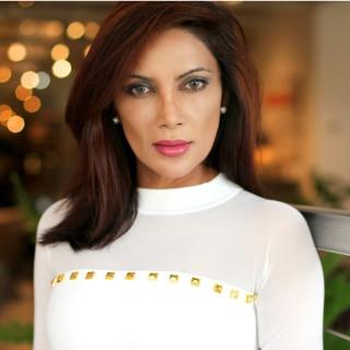 Naila Malik, MD