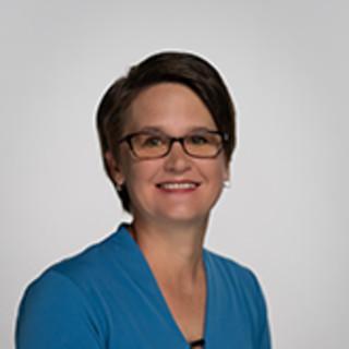 Kristine Bruno, MD