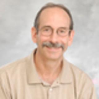 Kenneth Neuburger, MD