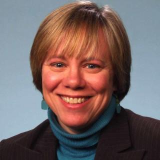 Victoria Dalzell, MD