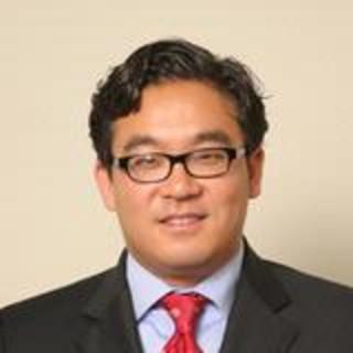 Simon Yoo, MD