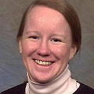 Anna Pruitt, MD