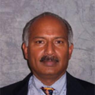 Prabhakar Tipirneni, MD