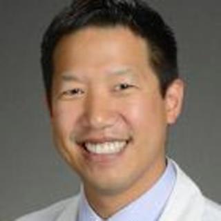 Theodore Chen, MD
