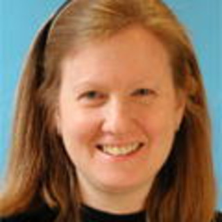 Mary Mullen, MD