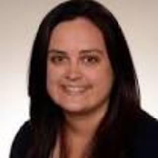 Kristin Lohr, MD