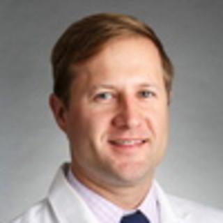 James Wysock, MD