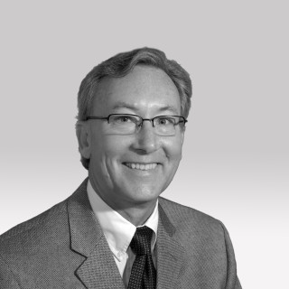 William Corse, DO