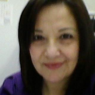 Lucinda Delagarza
