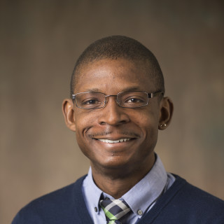 Ishmeal Bradley, MD