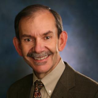 Jacques D'Astous, MD