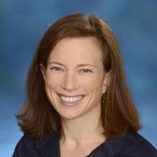 Miriam Laufer, MD