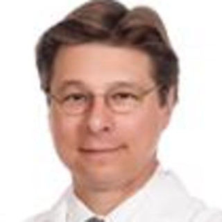 Kenneth Bodek, MD