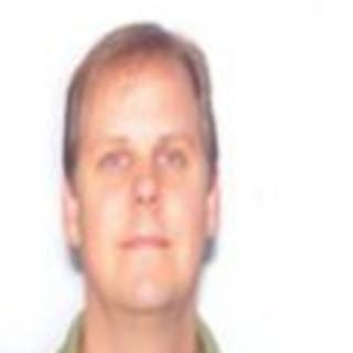 Craig German, MD