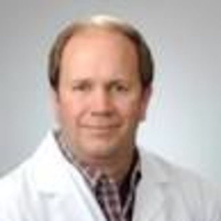 Kelly Banks, MD