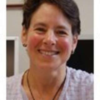Deena Nelson, MD