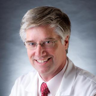 Gregory Pelton, MD