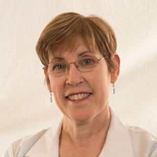 Judith Nelson, PA