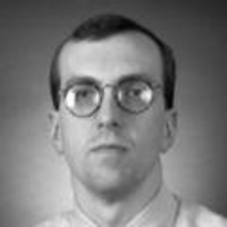 Robert Johnson, MD