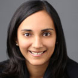 Priya Maseelall, MD