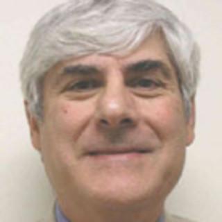John Angelo, DO