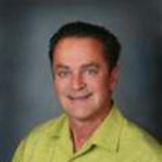 Louis Iorio, MD